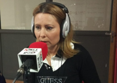 Jornada Radio